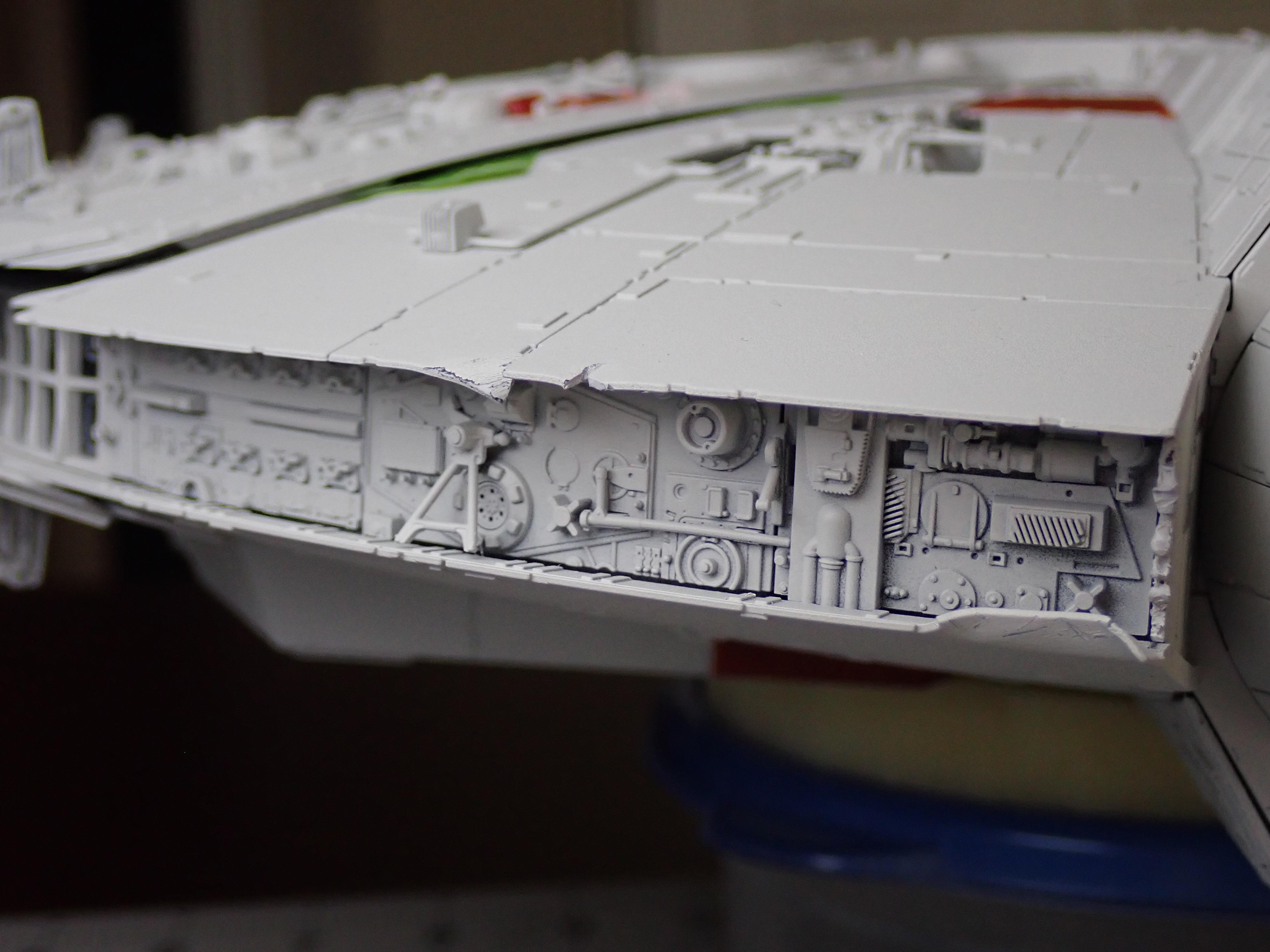 72 Damage 03, starboard rear.JPG
