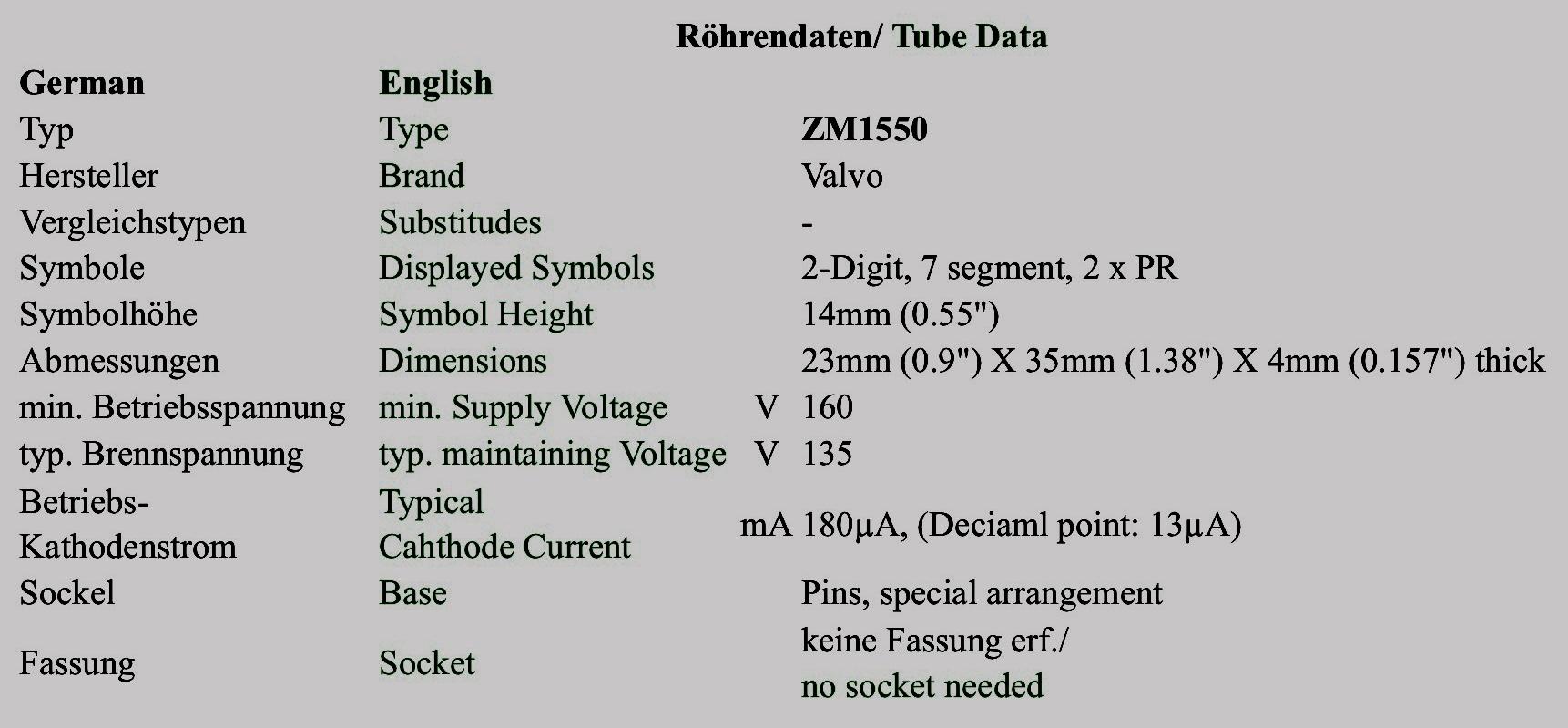 731C9032-0E61-4CF0-BA3C-488245580134.jpeg