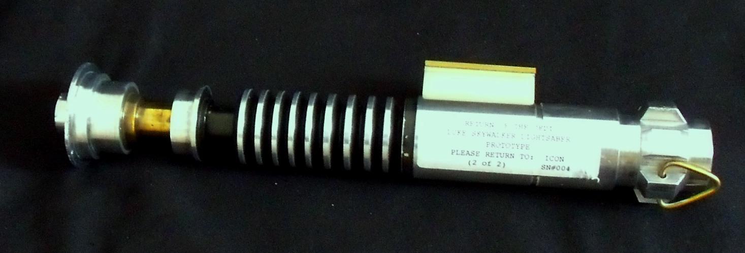 77F84D45-DABB-49AD-9B2A-566F22B3D03D.jpeg