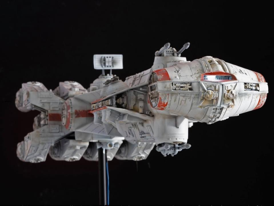7B5BACC8-8D6A-46A0-9AEF-59A4F6AB0900.jpeg