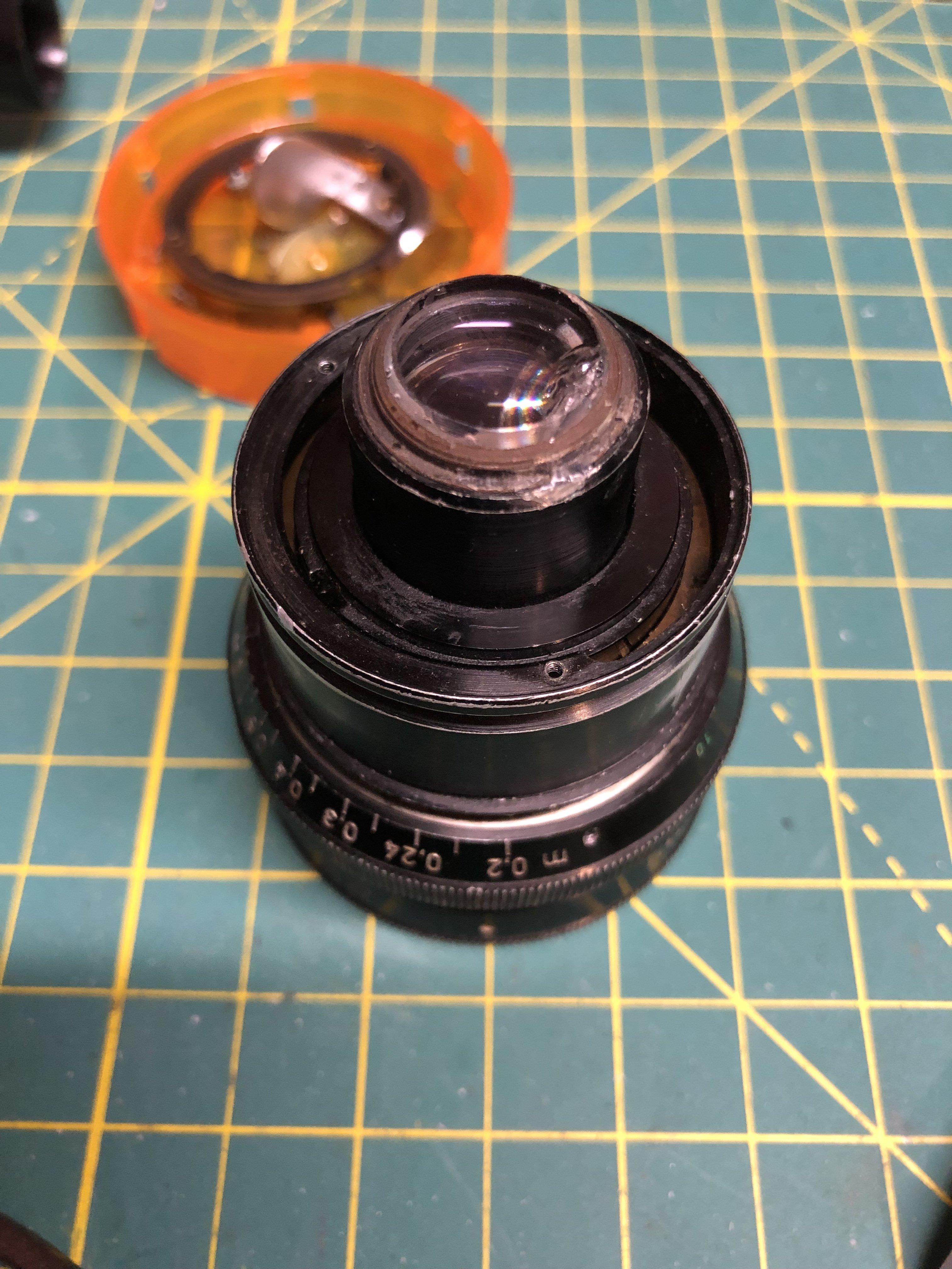 7BF7DC4D-A386-45F6-8127-131AAC68DC5D.jpeg