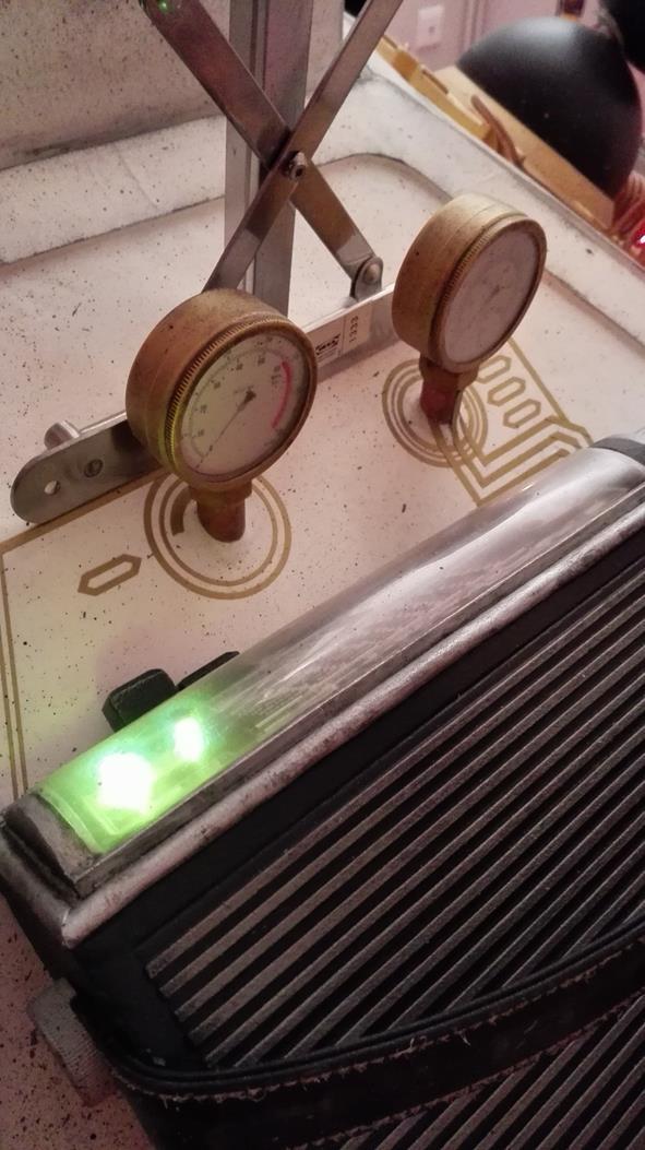 8. Detail Panel 2 Gauges + Radio.jpg