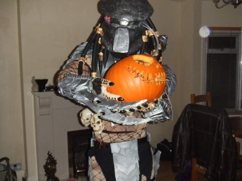 8882-pred-pumpkin.jpg
