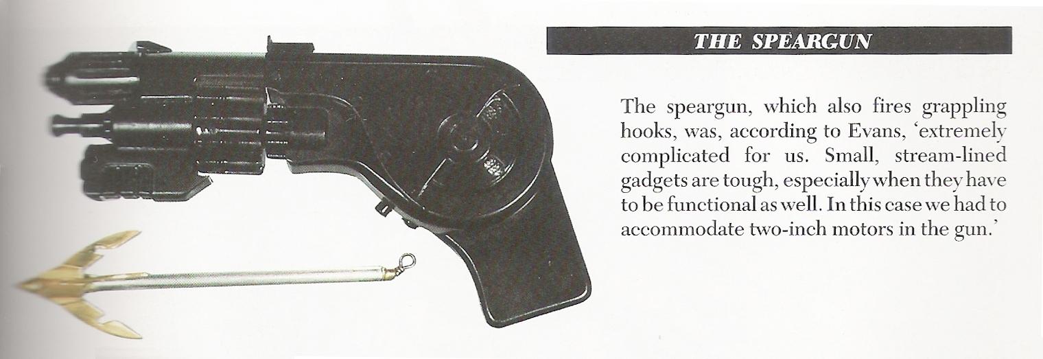 89guide-speargun2.jpg