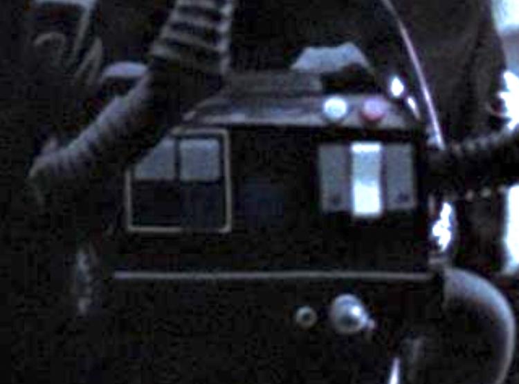 8D423D88-D2A4-42A6-821B-8150F5633FD2.jpeg