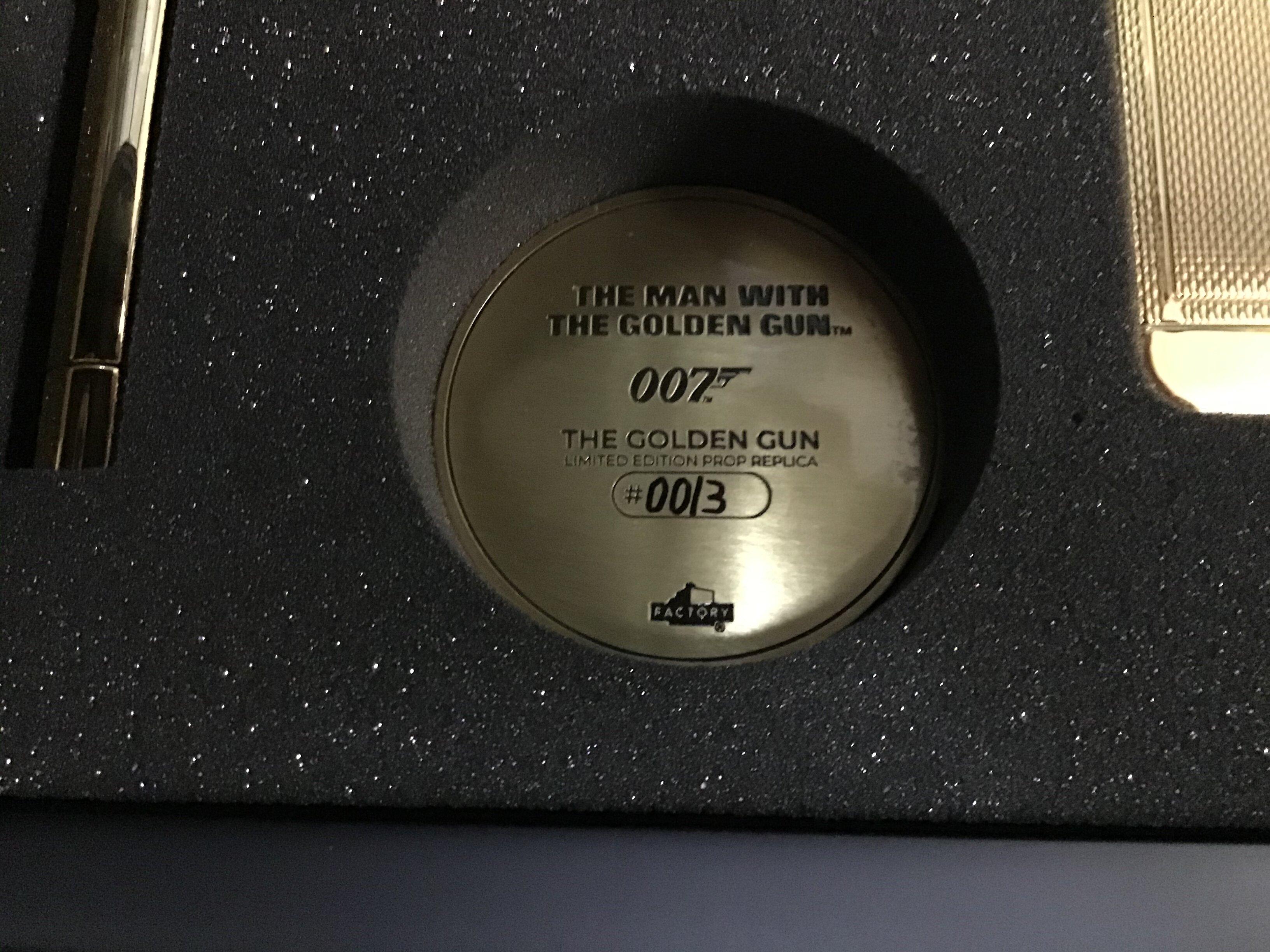8FA4994F-C73F-4C3E-92D3-2878AB743FE6.jpeg