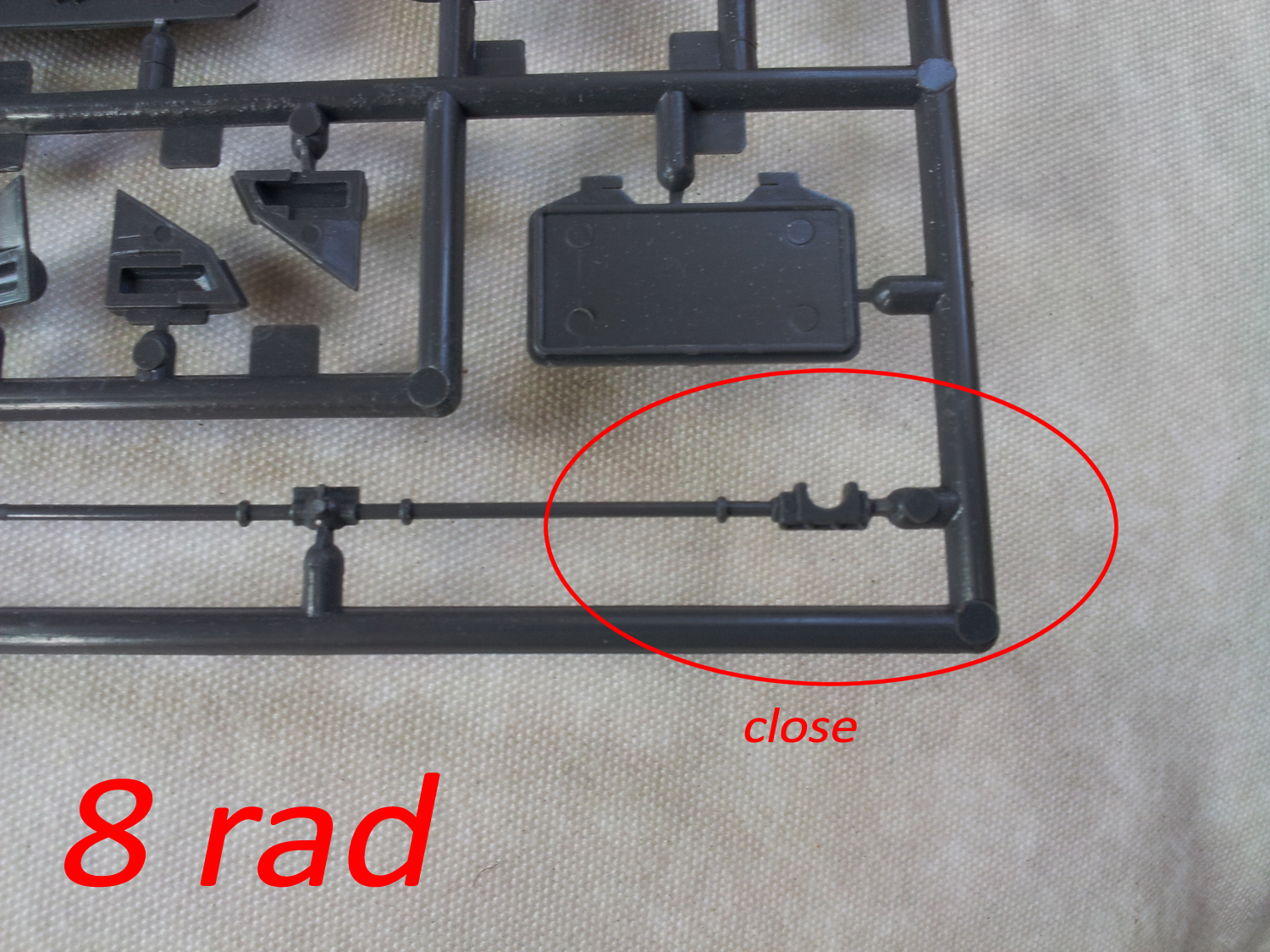 8rad missing part replacement close but not correct.jpg