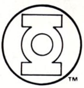 92DFE544-0BC1-4F12-B57B-88E05A8496E3.jpeg