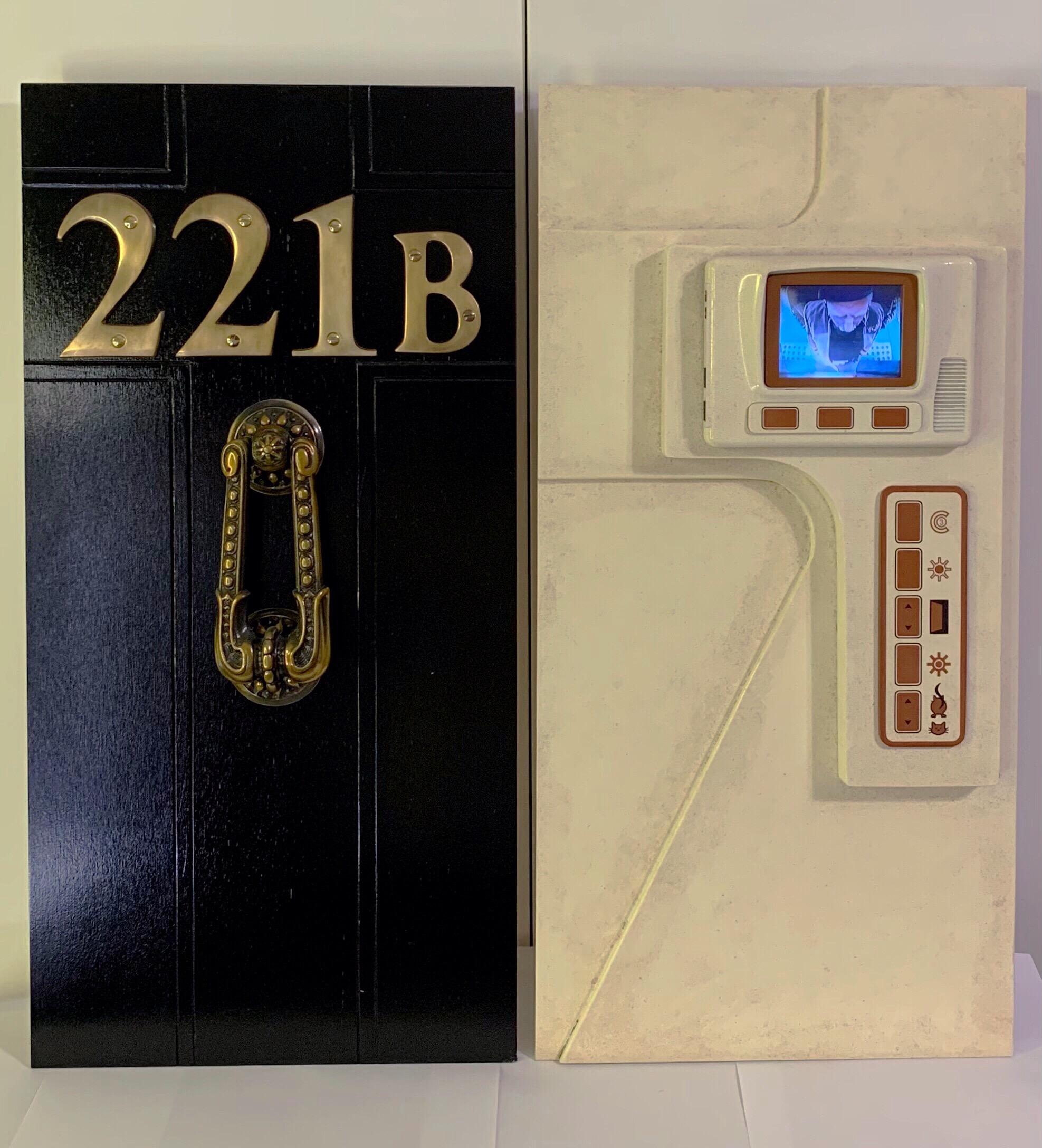 938A39A3-DAD8-4704-B750-9CDBC4F49129.jpeg