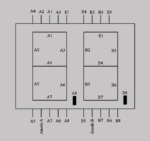 954E0C3E-806C-4EA3-A810-64C925D02DF3.jpeg
