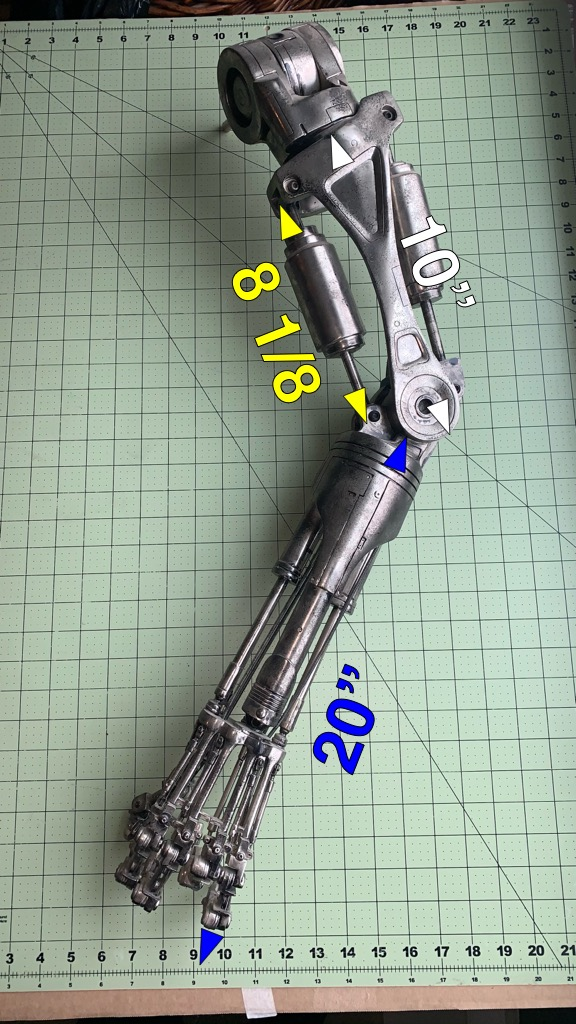 9CE1A972-DAB1-4DD0-AF68-2A60E9B2CD45.jpeg