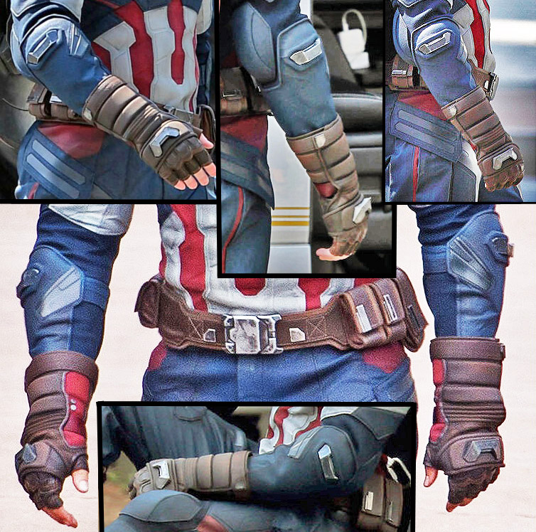 A-AoU unifrom mounting points for shield.jpg