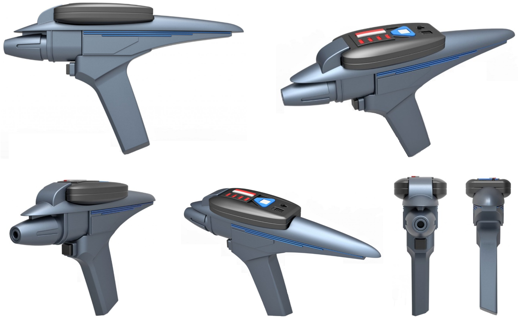 A PHASER - 0.png