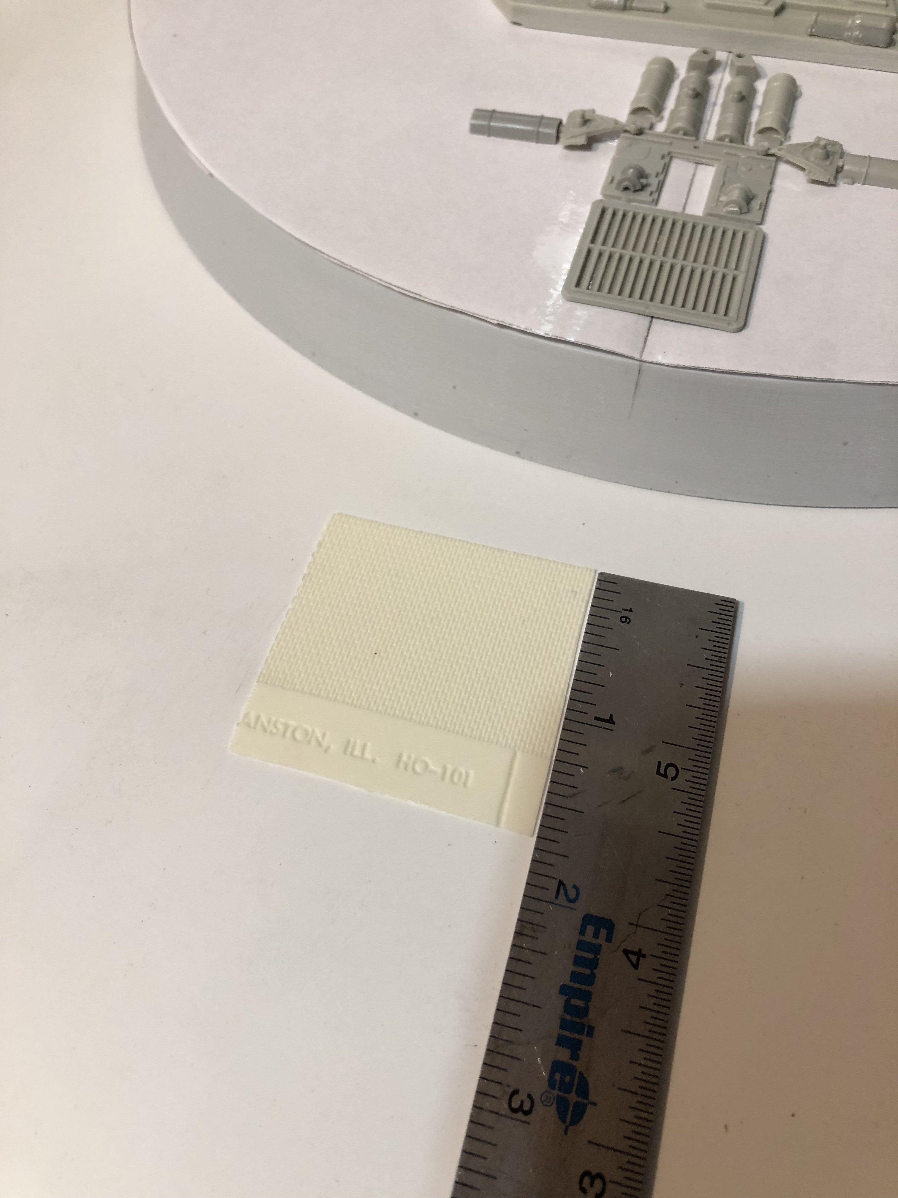A115A1EB-FDA4-4F0B-BC8C-C65E7007EE99.jpeg