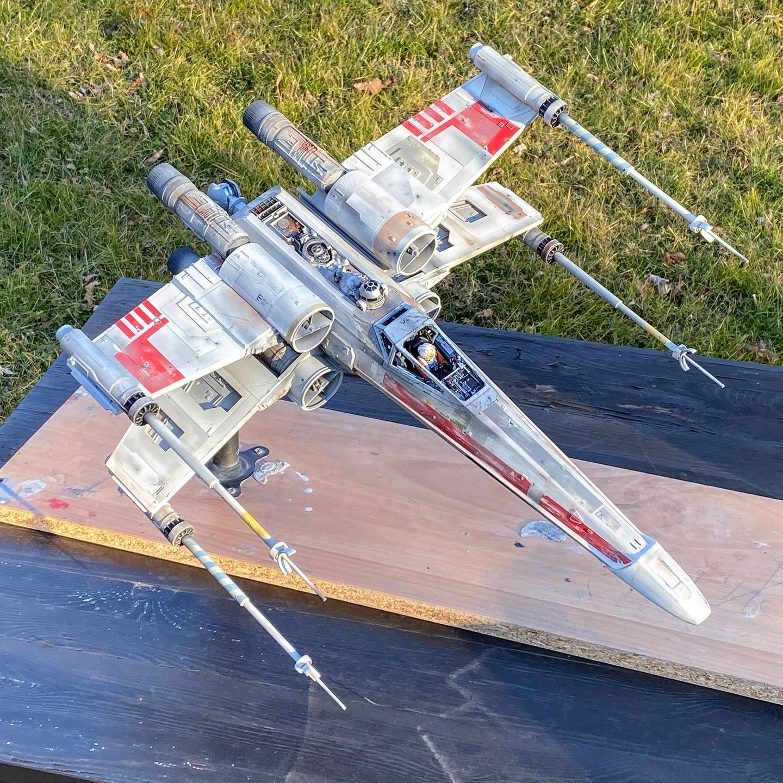 A1A107CA-636A-4F9F-B28D-395547E73993.jpeg