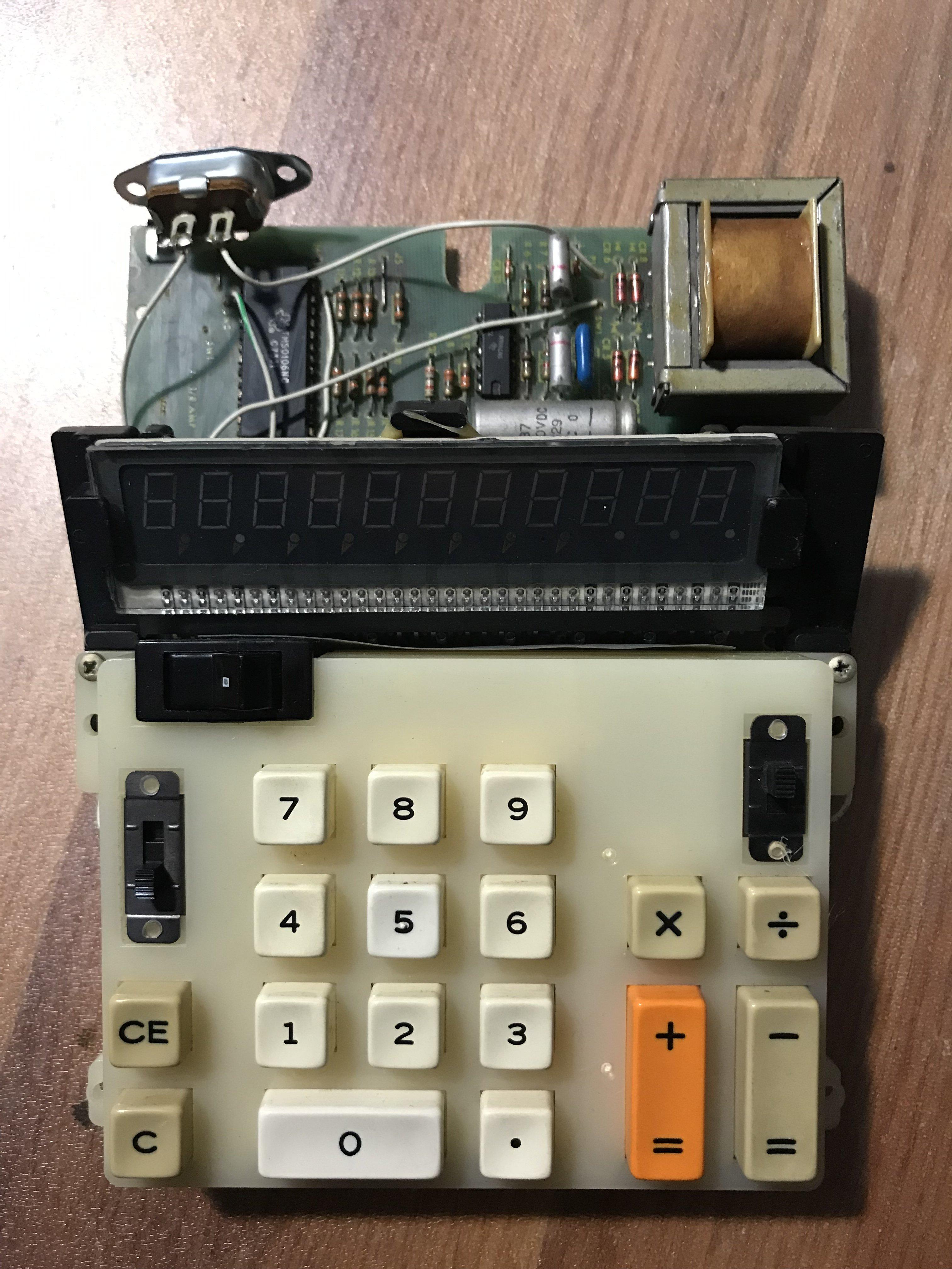 A2405DFC-B301-486A-9AAD-7D22C59C7B3A.jpeg