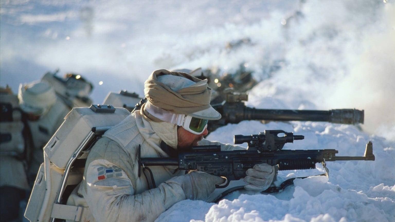 a280-blaster-rifle_0d9d74a0.jpg