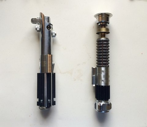 A843CA8C-4469-4E83-8F58-3D4A12578047.jpeg