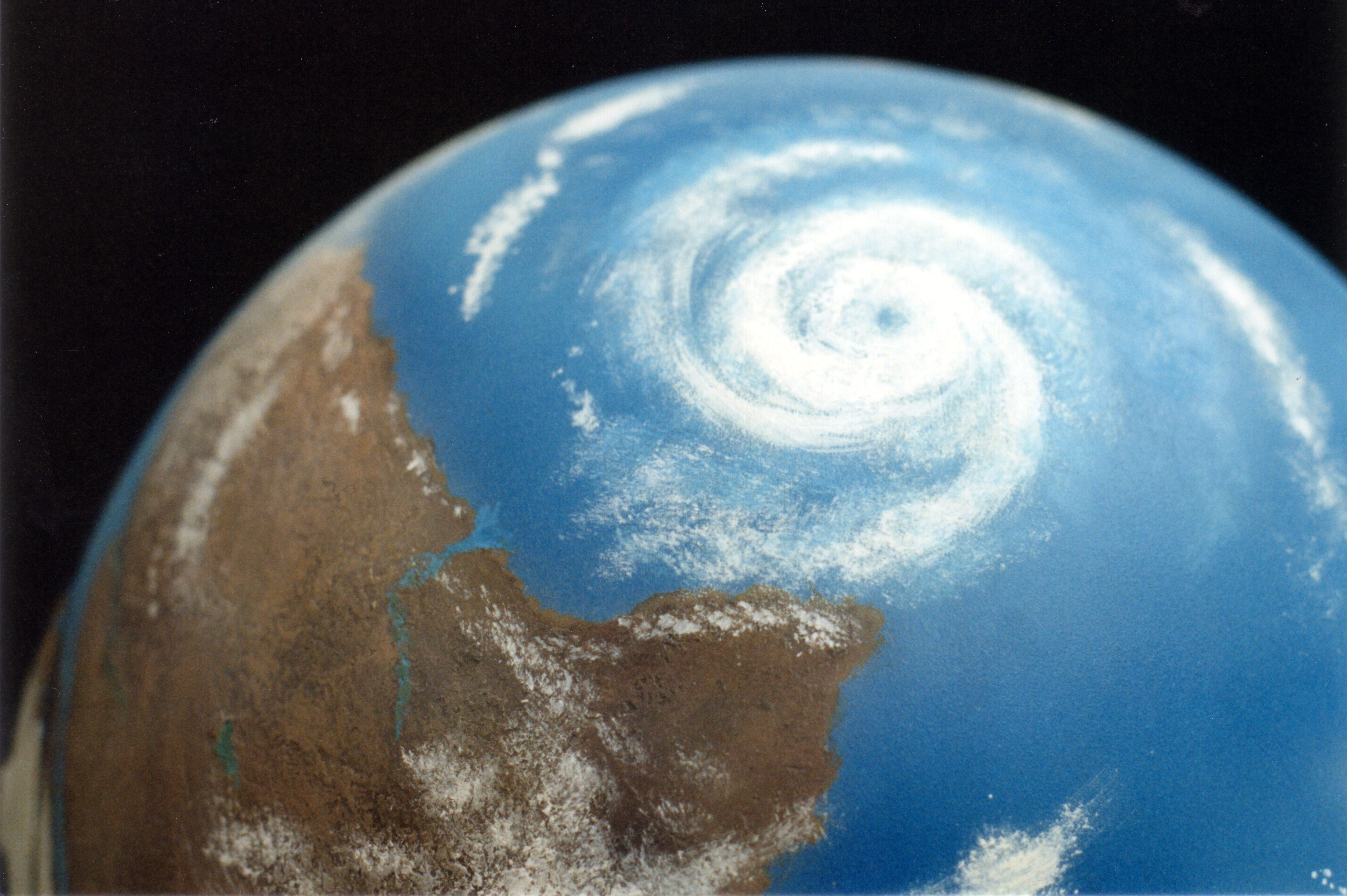 aarde 2.jpg