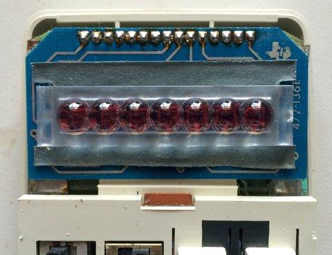 AC72C99E-CC56-4382-B385-D4CD2AD3451B.jpeg