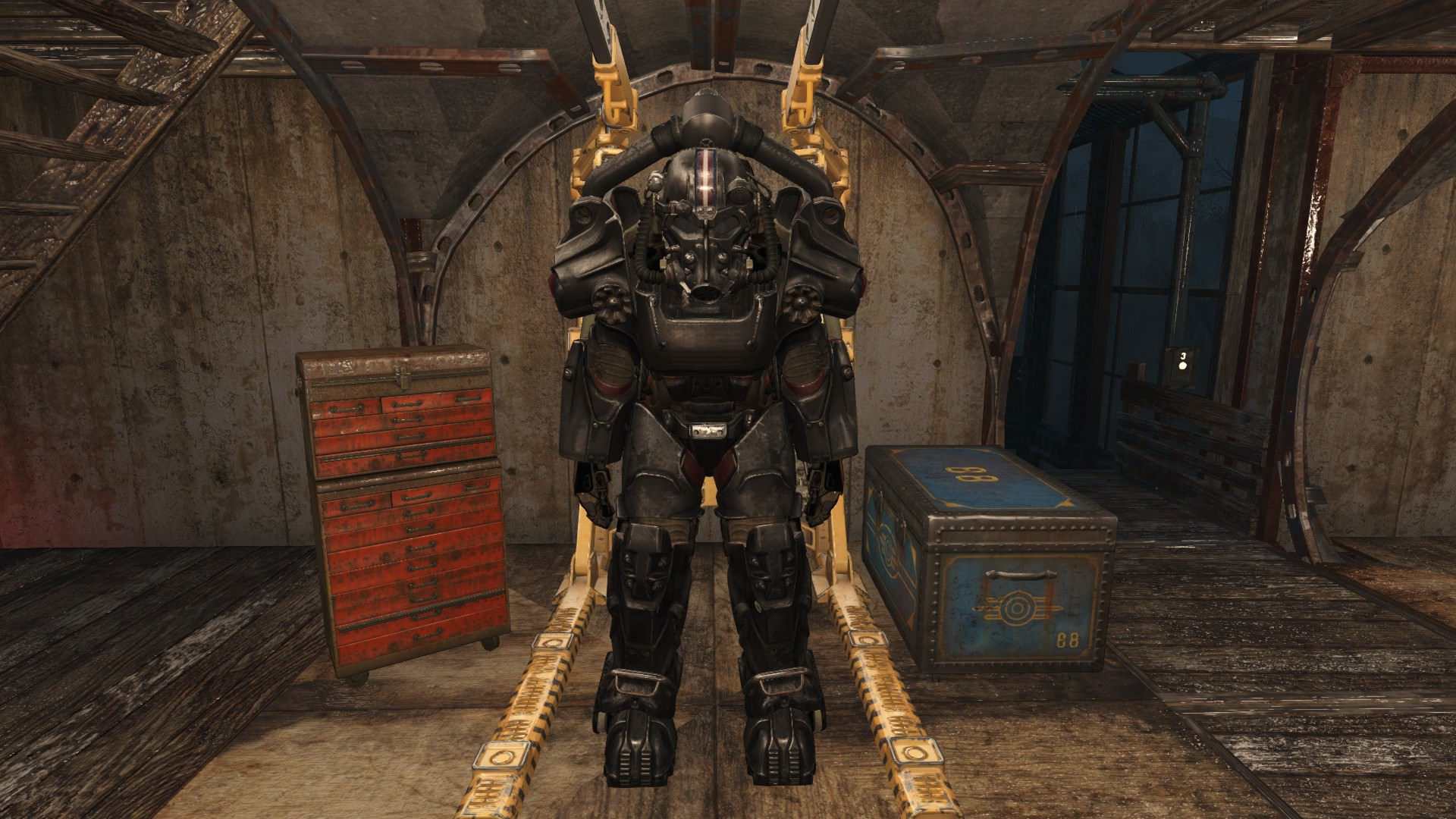 Fallout 76 | Page 12 | RPF Costume and Prop Maker Community