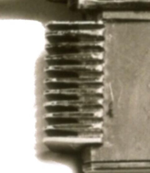 AC884709-57E3-429B-B0C9-5F26F33D8094.jpeg