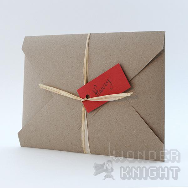 Acceptance letter embalage.jpg