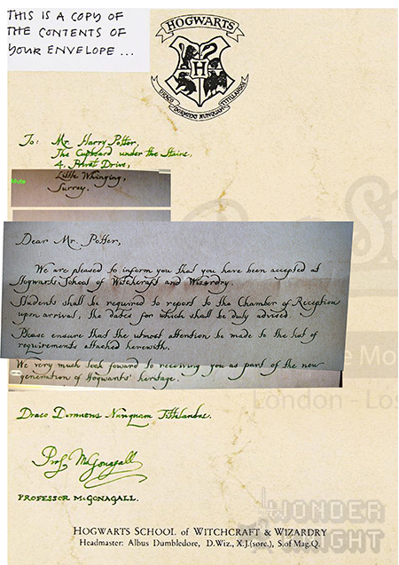 acceptance letter WIP.jpg