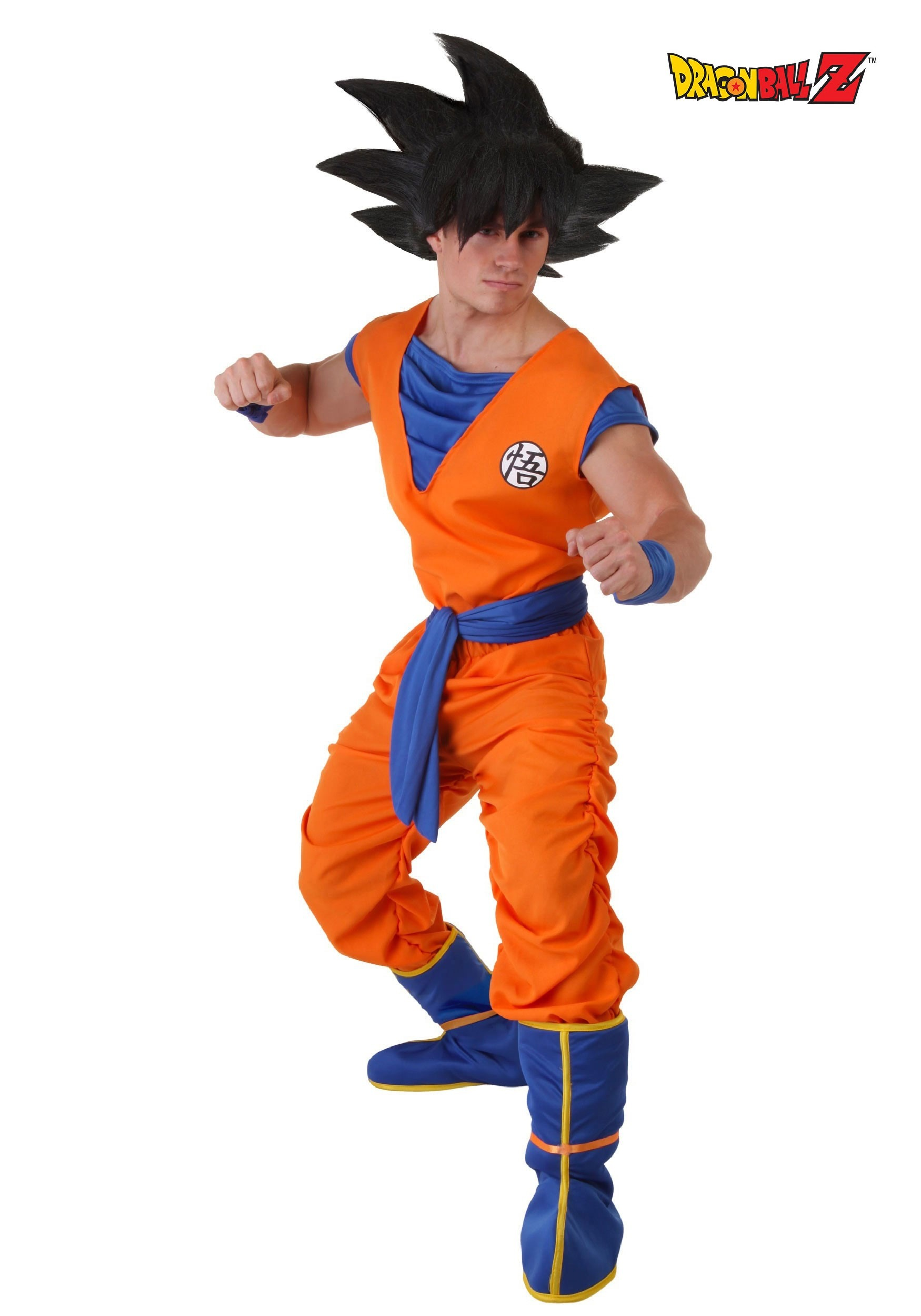 adult-goku-costume.jpg