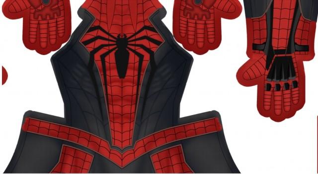 advanced-suit-superior.jpg