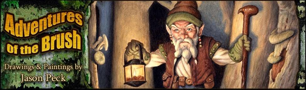 Adventure Gnomer type 3.jpg