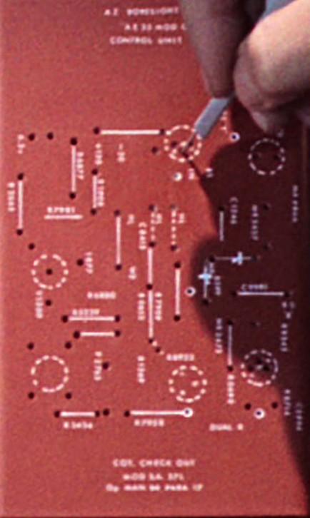 ae-35 circuitb.JPG