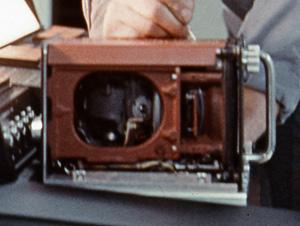 AE-35C.jpg