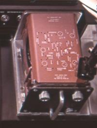 AE-35top.jpg