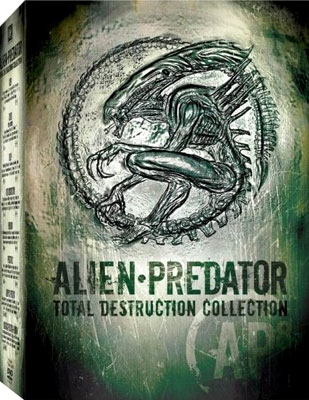 alien-predator-destruction.jpg