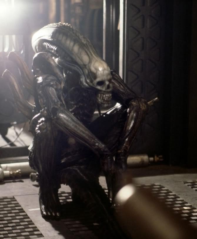 alien1A.jpg