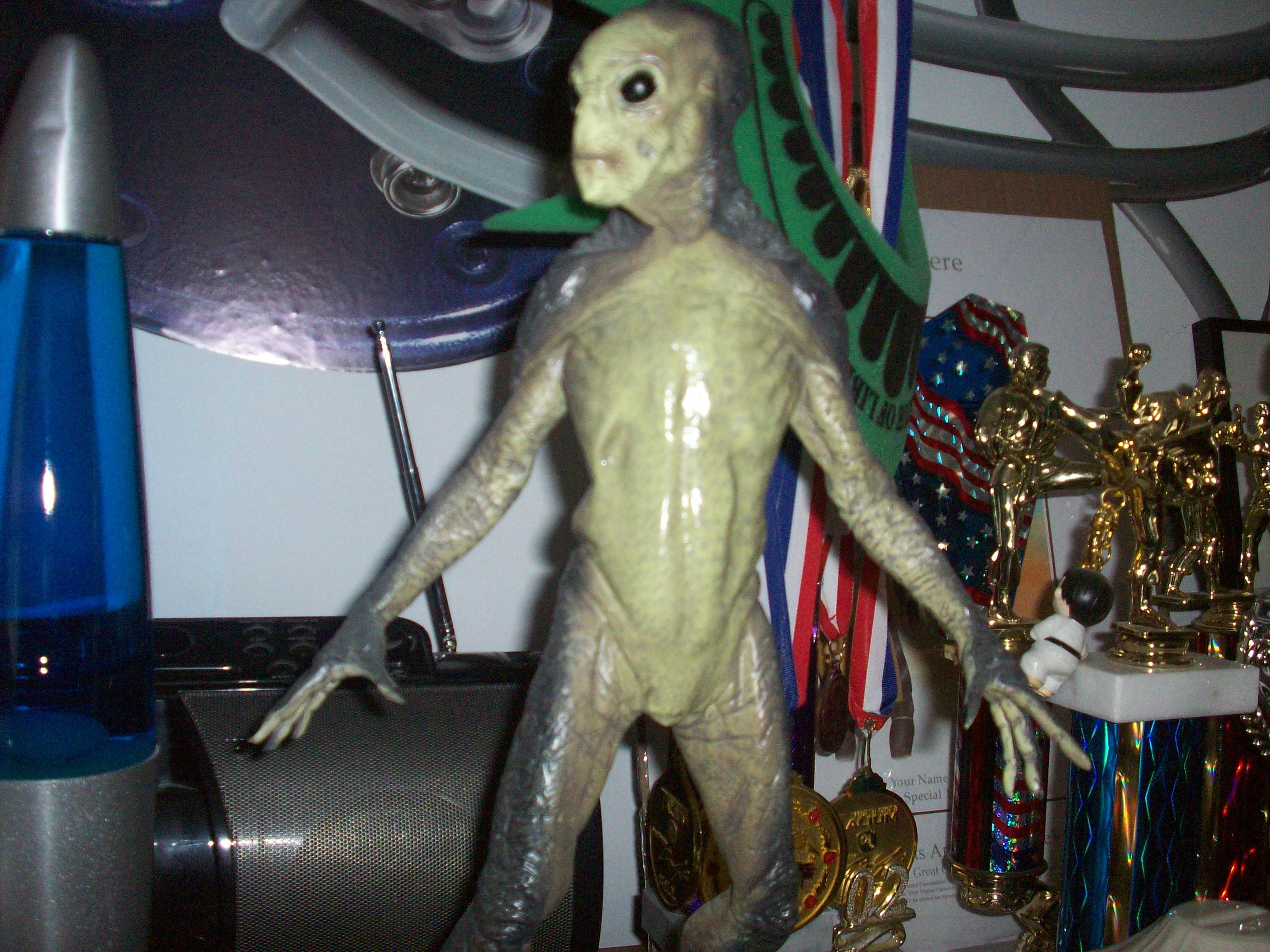 alien_002.jpg