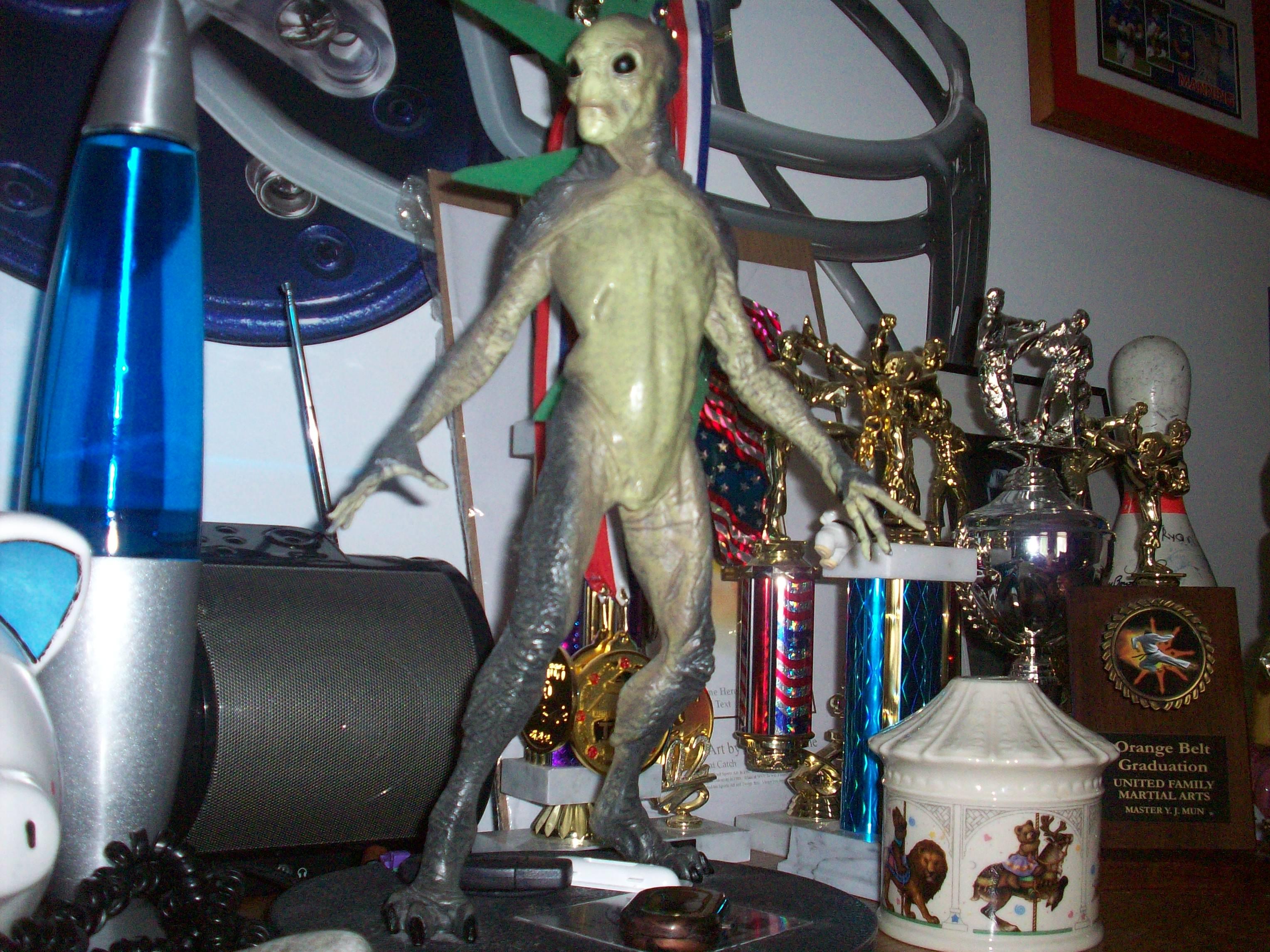 alien_003.jpg