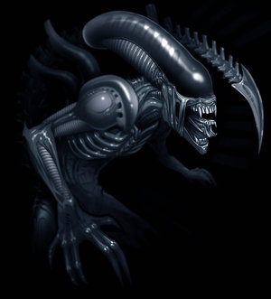 Alien_by_el_grimlock.jpg