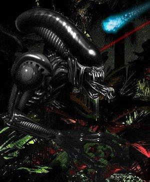 Alien_Comparison_by_InSidyus.jpg