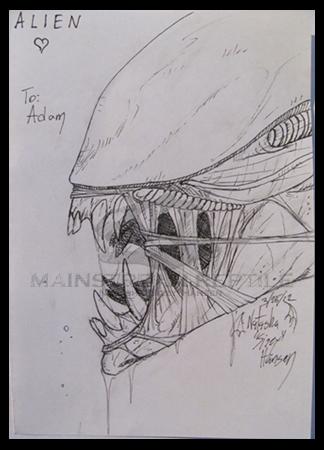 alien_for_ridgetop_by_sizzybubbles-d4wg17h.jpg