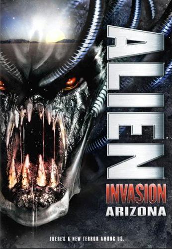 alien_invasion_arizona_2007_dvd.jpg
