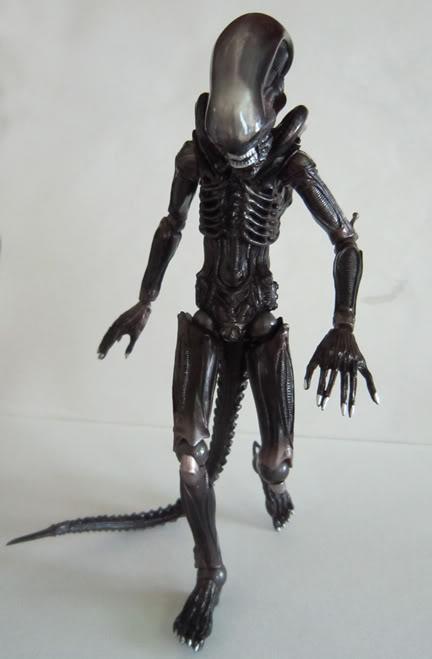 alien_revo1.jpg