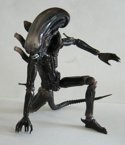 alien_revo2.jpg
