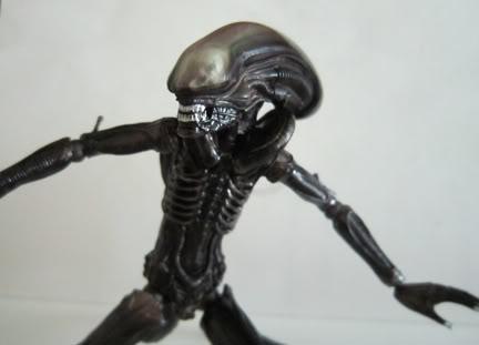 alien_revo6.jpg