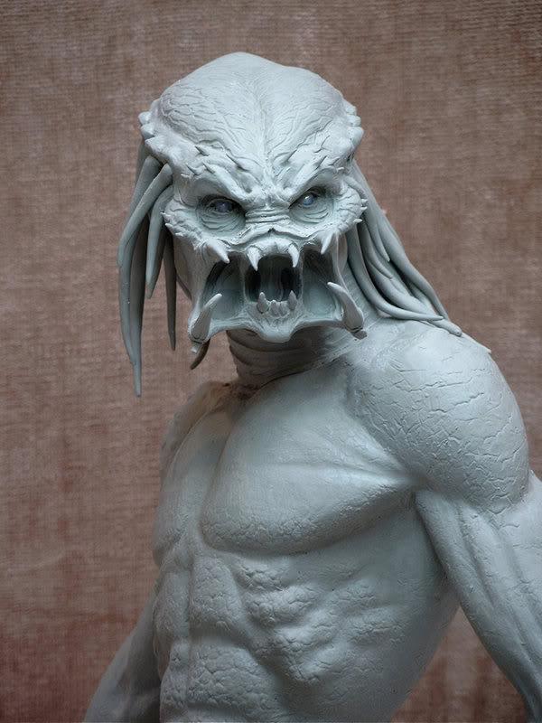 Alien_v__Predator___Requiem_by_sche.jpg