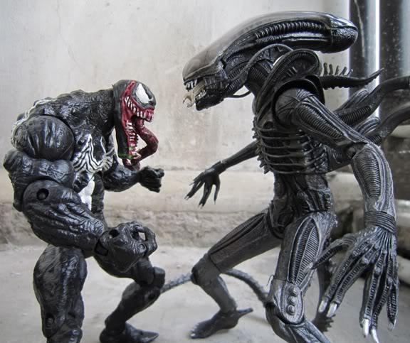 alien_venom.jpg