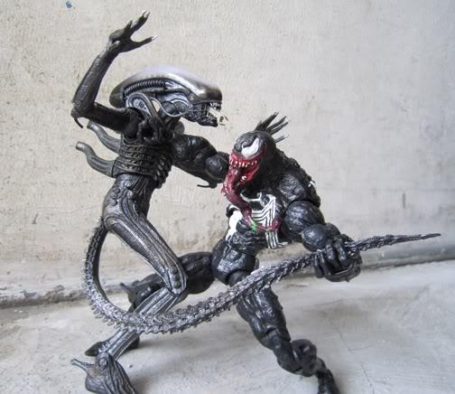 alien_venom2.jpg