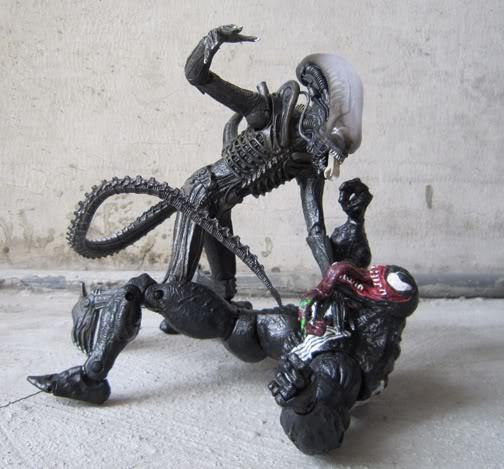 alien_venom3.jpg