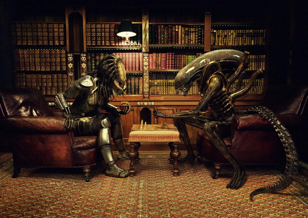 Alien_vs_Predator___Chess.jpg
